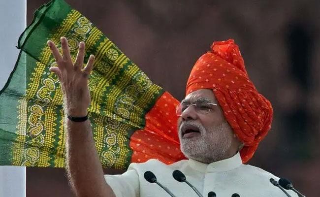सभी प्रधानमंत्रियों से बातचीत को तैयार, लेकिन हमारे PM आतंकवाद के सामने नहीं झुकेंगे : मंत्री
