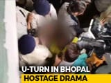 Video : Bhopal Model Held Hostage By Stalker Says Agreed To Marriage Under Threat