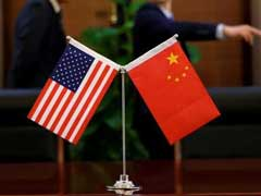 Trade Wars Become The Biggest Confidence Killer for World Economy: China