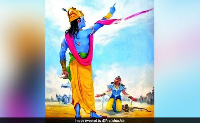 Janmashtami 2018: जब श्री कृष्ण ने लिया मामा कंस से बदला, ये थे उनके 5 सबसे बड़े शत्रु
