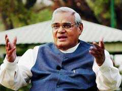 <i>'Agli Bari, Atal Bihari'</i>: Vajpayee's Sparkling Repartee