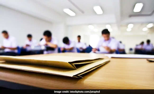 CBSE Vs SSC: Maharashtra To Take Call on Giving Internal Marks For Class 10 Students
