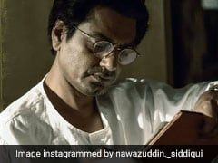 How Much Did Nawazuddin Siddiqui And Rishi Kapoor Charge For <I>Manto</I>? Nandita Das Reveals