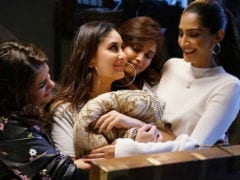 <i>Veere Di Wedding</i> Box Office Collection Day 3: Kareena Kapoor And Sonam Kapoor's Film 'Packs a Fantastic Total.' Rs 36 Crore And Counting