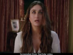 <I>Veere Di Wedding</I>: How Kareena Kapoor Reacted When She Read The Script For The First Time