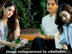 <i>Veere Di Wedding</i> Banned In Pakistan Because Of 'Vulgar Dialogues And Obscene Scenes'