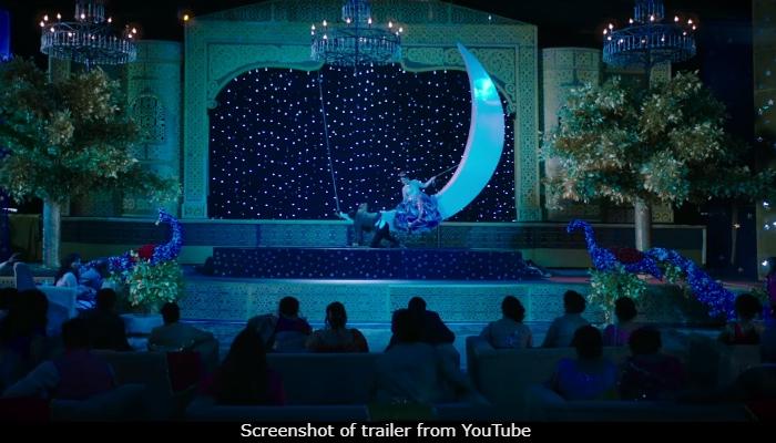 veere di wedding youtube