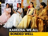 Video: I Just Had To Do <i>Veere Di Wedding</i>: Kareena Kapoor