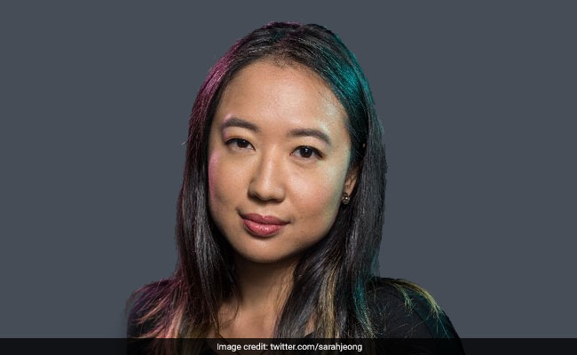 NYT Defends Tech Writer Accused Of Racism In Old Tweets