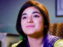 जायरा वसीम ने बॉलीवुड को कहा अलविदा, बोलीं- अनजाने में भटक गई थी ईमान के रास्ते से