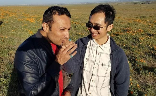 Gay online dating delhi
