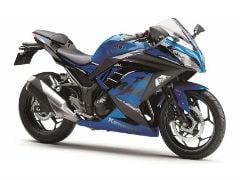 Kawasaki Plans To Turn India Into Export Hub; Could Develop Smaller Capacity Motorcycles