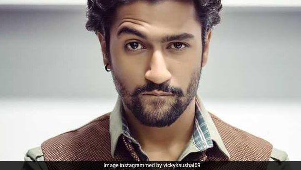Happy Birthday Vicky Kaushal: 5 Times The Raazi Actor Proved His Love For Food!