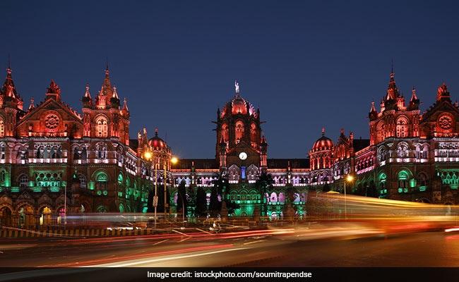 इतिहास में 20 जून: आज ही के दिन खोला गया था मुंबई का छत्रपति शिवाजी टर्मिनस