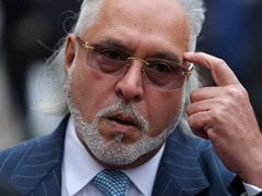 Vijay Mallya Seeks Access To Funds From France Property Sale Held By UK Court