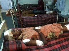 11 Arrested After Mob Attack Kills Man, Injures 3 In Assam