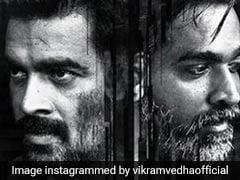 YouTube पर साउथ की इस सुपरहिट फिल्म की सनसनी, विक्रम-बेताल की जंग 5 दिन में 50 लाख के पार