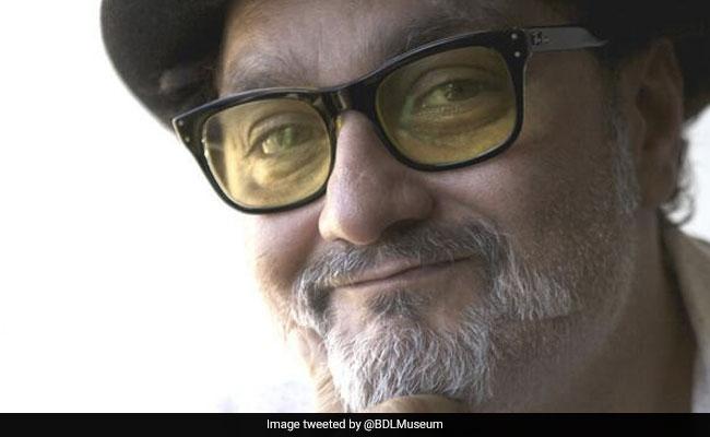 बॉलीवुड एक्टर ने पाकिस्तान की जमकर की तारीफ, कहा- 'दुनिया का कोई भी देश...'
