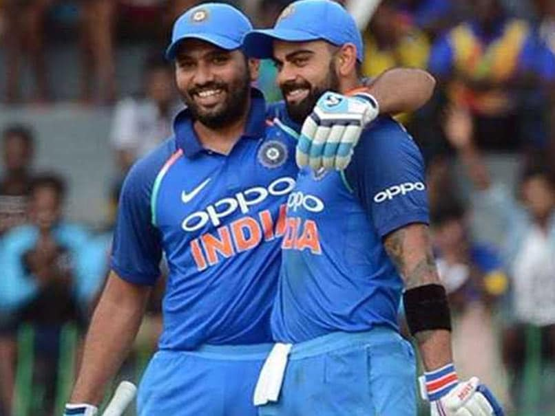 IND vs SA: The race between Virat Kohl & Kohli becomes talking point of T20 series, but Team India is worried for another reason