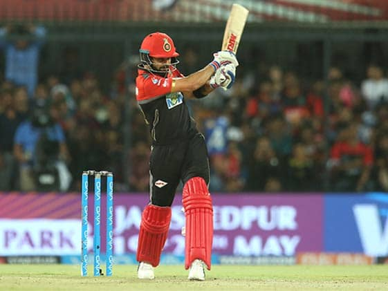 IPL Highlights, KXIP vs RCB: Royal Challengers Bangalore Stroll To 10-Wicket Win Over Punjab