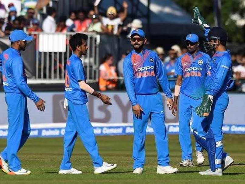 India vs England, 1st T20 International: When And Where To Watch, Live Coverage On TV, Live Streaming Online