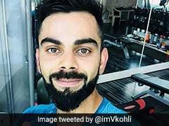 विराट कोहली ने ट्विटर पर दिया वीडियो मैसेज, अपनी चोट के बारे में किया अपडेट...