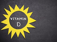 Some Common Signs And Symptoms Of Vitamin D Deficiency: Here's How You Can Add It To Your Diet