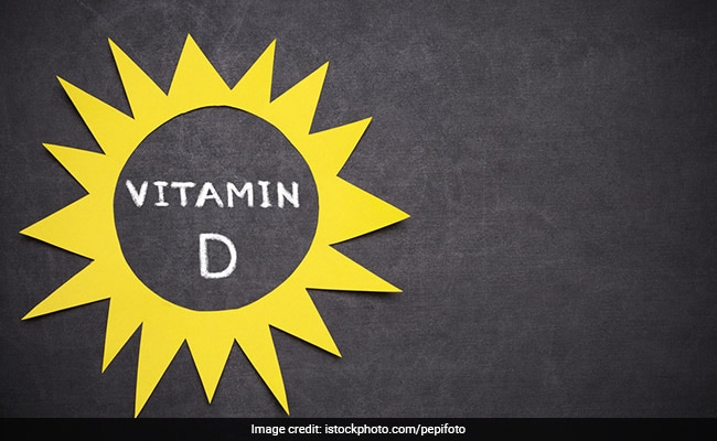 Some Common Signs And Symptoms Of Vitamin D Deficiency: Simple Ways To Your Diet