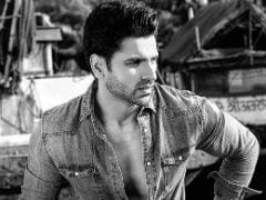 <i>Qayamat Ki Raat</i>: Vivek Dahiya Explains Why Time Slot 'Doesn't Matter' For A Show