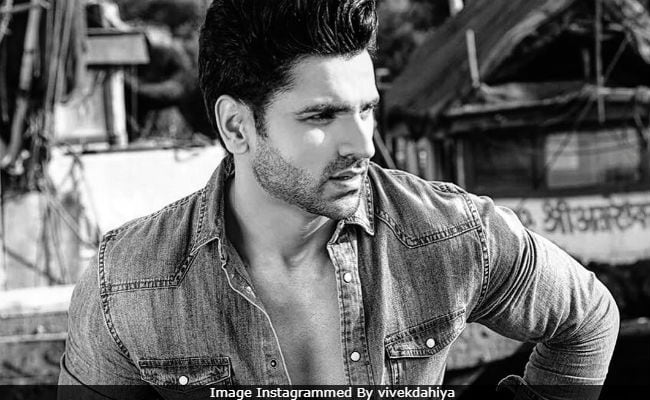 Qayamat Ki Raat: Vivek Dahiya Explains Why Time Slot 'Doesn't Matter' For A Show