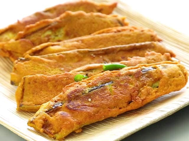 See: How to make beguni (Bengali eggplant fritters) at home to accompany your 'Shaam Ki Chai'