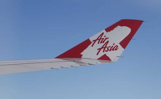 AirAsia India Offers Up To 45% Off On Flight Tickets In Independence Day Sale