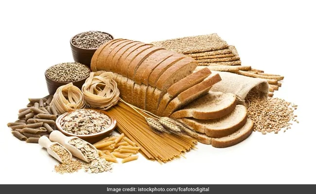 Weight Loss: If You Are Trying To Lose Weight These Are The Carbs You Should Include In Your Diet