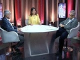 Video : 'Mobocracy Is Terrible Whether Or Not It Affects Economy': Amartya Sen
