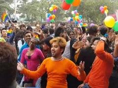 Section 377: देश के इस राज्य में धारा 377 के तहत दर्ज समलैंगिंक संबंध मामलों की संख्या सबसे ज्यादा
