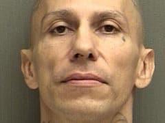 Suspected Houston Serial Killer In Custody After Crime Spree: Police