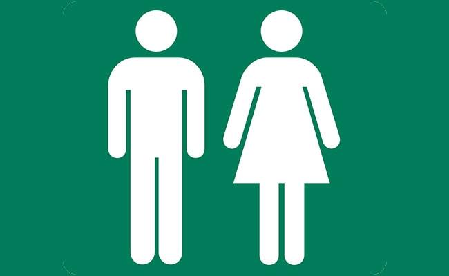 Spanish Bid For Gender Neutral Constitution Sparks Row