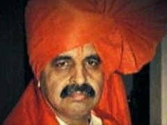 """Mini Pak"": Case Against Bhima Koregaon Violence Accused Over Alleged Remark"