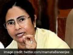 Mamata Banerjee To Be In North Bengal Next Week As Part Of District Tours