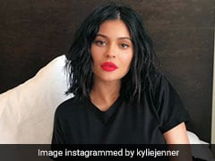 Kylie Jenner A Self-Made Millionaire? Not Quite, Says The Internet