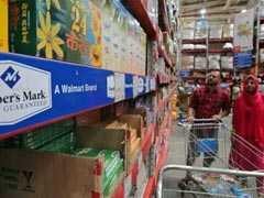 Shopkeepers, Traders Protest Nationwide Against Walmart's Flipkart Buy