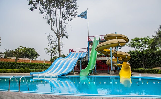 19-Year-Old Jumped Into Pool At Kota Water Park, Found Dead Minutes Later