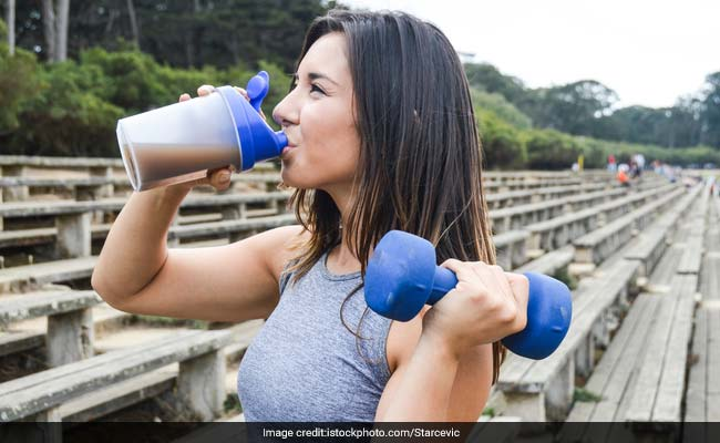 Must Know Facts: What is the best time to drink water