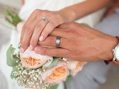 Chinese Relatives Marry, Divorce 23 Times In Home Scheme: Report