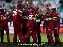 तिसारा परेरा को छोड़ अन्य बल्लेबाज नाकाम, टी 20 मैच में वेस्टइंडीज की वर्ल्ड इलेवन पर बड़ी जीत