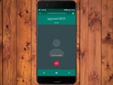 Video: WhatsApp Group Video, Voice Calling Out Now: Here's How It Works