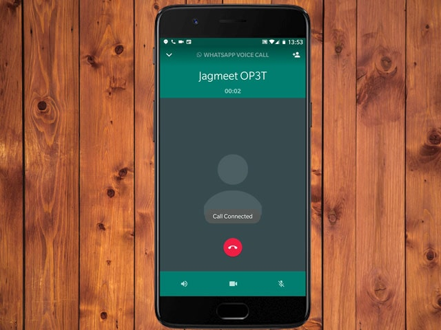 Video : WhatsApp Group Video, Voice Calling Out Now: Here's How It Works