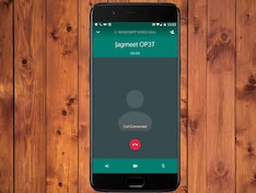 WhatsApp Group Video, Voice Calling Out Now: Here's How It Works