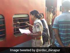 Adityapur In Jamshedpur Becomes Second All Women Railway Station In India
