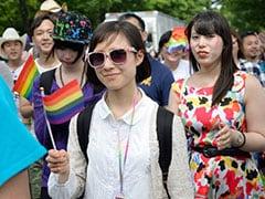जापानी विश्वविद्यालय ट्रांसजेंडर छात्रों को एडमिशन देगा, ये होगा ड्रेस कोड